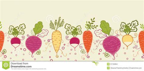 vegetable garden border vegetable garden clipart border www imgkid the
