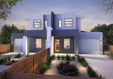 home decorators melbourne home design melbourne new on simple fresh modern house