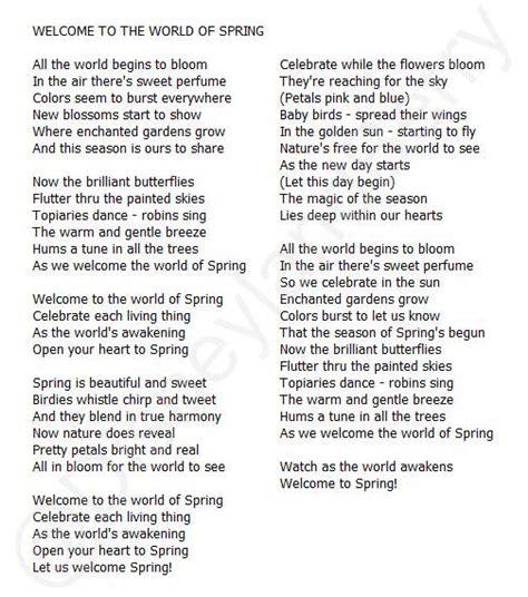 backyard party lyrics disneylandberry on twitter quot lyrics of welcome to the