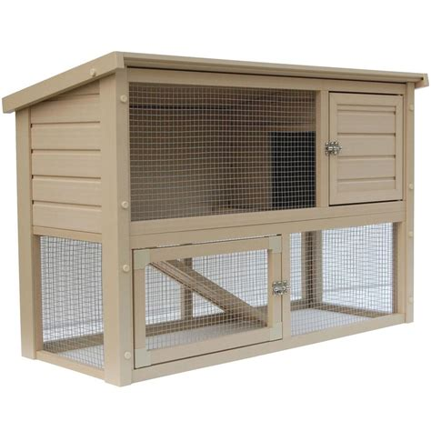 outdoor cage outdoor rabbit cage in pet pens