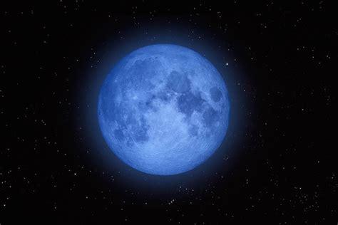 image gallery luna llena azul las superlunas y el eclipse lunar que invadir 225 n enero