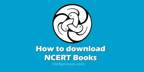 ncert textbooks in pdf format for free