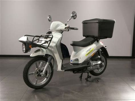 used piaggio liberty scooter 125 cc buy scooter