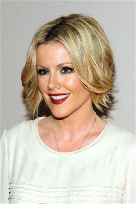 how is robertson hair tactical robertson hair 99 best muse kathleen robertson images on