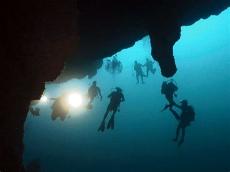 blue dive scuba diving in belize the blue ambergris and