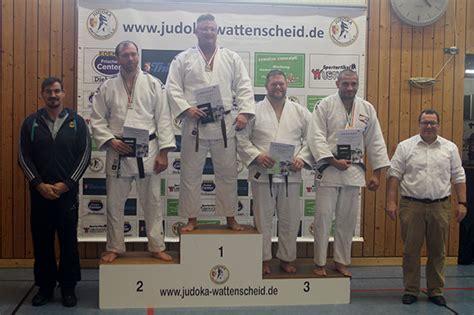 dsc wanne eickel judo dsc wanne eickel judo e v manuel erh 228 lt wildcard f 252 r