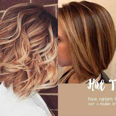 toffee hair color toffee and caramel highlights brown base