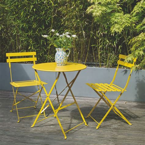 bistro table and chairs ikea bistro tables our of the best ideal home outdoor
