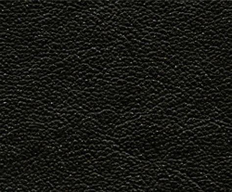 china shiny metal black leather metallic and pearlized leather domestic contract crestjmtleather esi interior design
