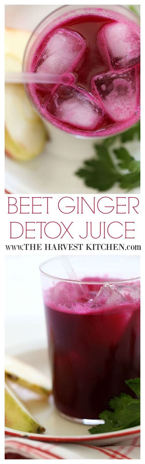 Detox Cleanse Juice Fast by 25 Best Ideas About Detox Juices On