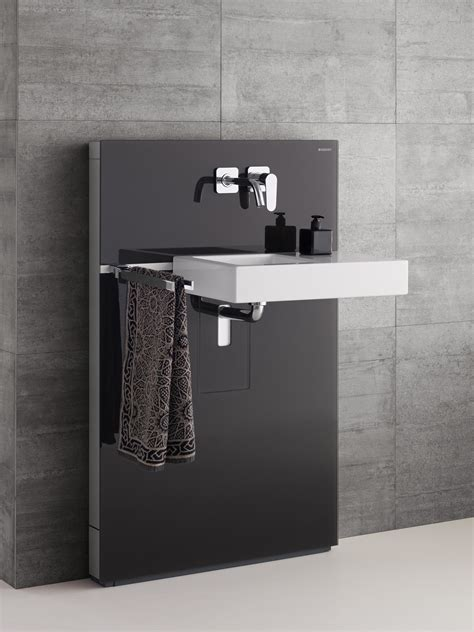 Bathroom Retailers Geberit Monolith Plus Toilets From Geberit Architonic