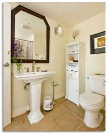 25 Best Ideas About Small Bathroom Sinks On Pinterest Best 20 Small Bathrooms With Pedestal Sinks Decorating