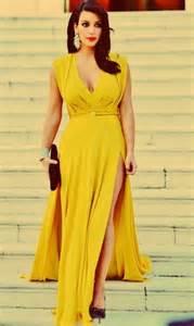 mustard colored dress yellow mustard dress graduation