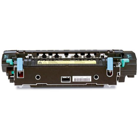 Toner Hp Laserjet 642a Yellow Original Cb402a xerox ultimate replacement for hp 642a yellow toner