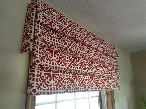 fabric treatments custom window treatments de  shade