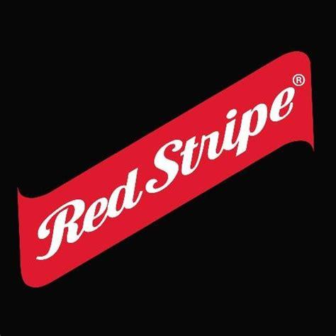 Stripe Logo logo stripe