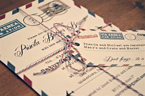 Bridal Shower Invitations Bridal Shower Invitations Travel Travel Themed Invitation Template Free