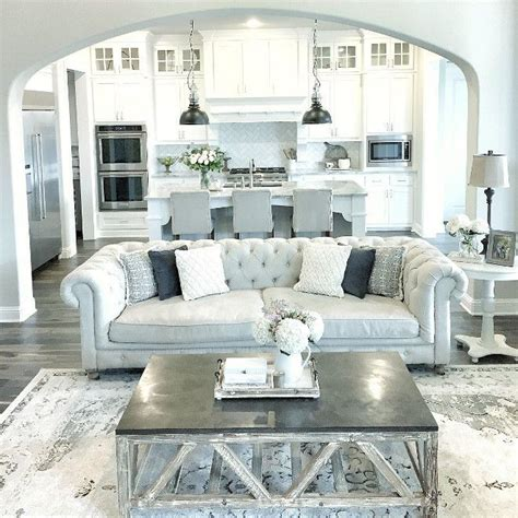 transitional home decor 25 best ideas about transitional decor on