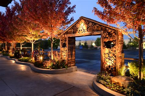 accent lighting outdoor accent lighting outdoor lighting in chicago il