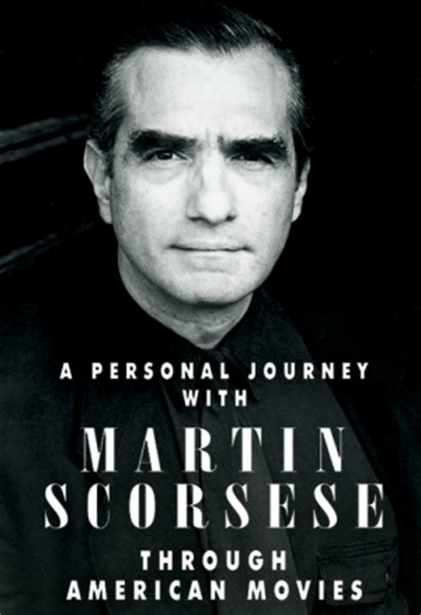 a personal journey with martin scorsese through american movies 1995 full movie a personal journey with martin scorsese through american auto design tech