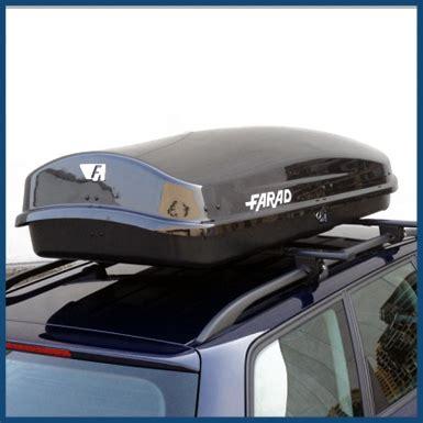 farad box auto farad monza dar auto accessori auto