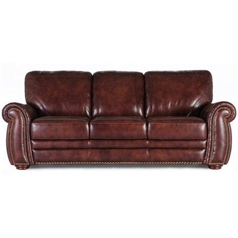 Futura Leather Sofas Futura Furniture Leather Sofa Smileydot Us