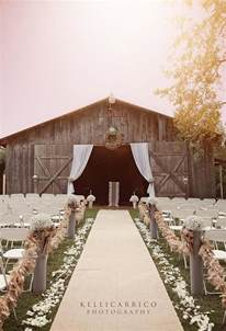outdoor wedding venues west 12 of the most beautiful places to get married in west virginia