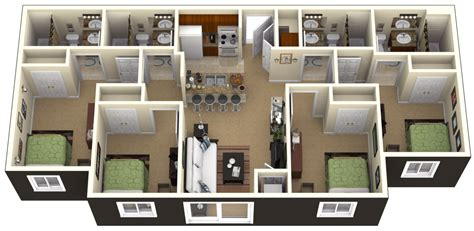 Design Your Own Apartment by Design Your Own Room Layout Free Fortikur Design Your Own