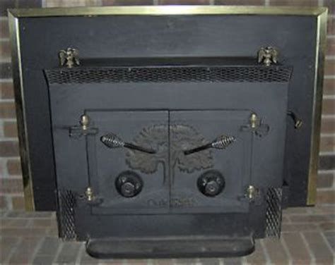 earth stove fireplace insert earth stove used wood stoves best stoves