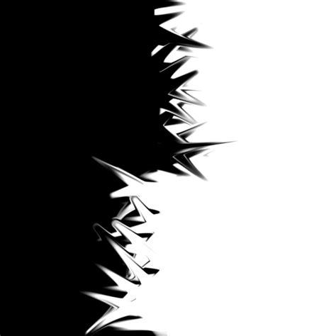 wallpaper black n white black wallpaper black n white wallpaper free black