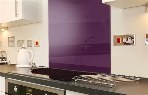 home premier kitchens bedrooms splashbacks premier kitchens bedrooms