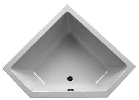 Corner Bathtub 48 X 48 by Mti Deborah 1 Bathtub Mti Whirlpool Air Tub Soaking