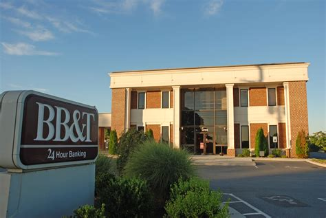 bbb bank jamerson lewis construction 187 archive 187 bb t forest