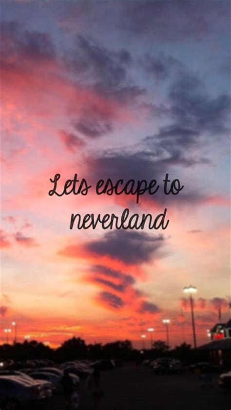 disney wallpaper tumblr quotes disney wallpaper on tumblr