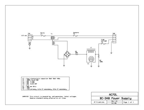 Power Lifier Ca 20 hi fi schematics hi get free image about wiring