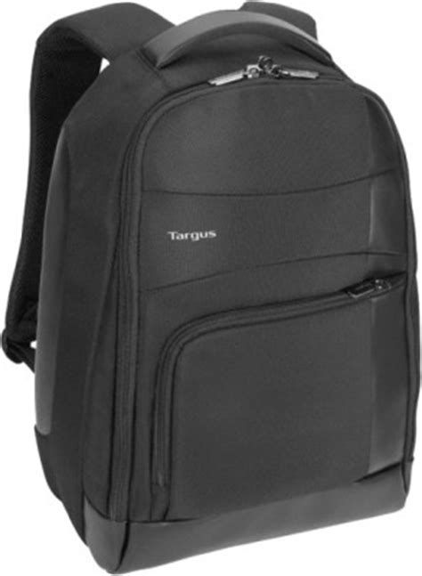 Targus 156quot City Fusion Laptop Backpack Tsb163ap 50 targus 15 6 inch terminal backpack available at flipkart for rs 2599