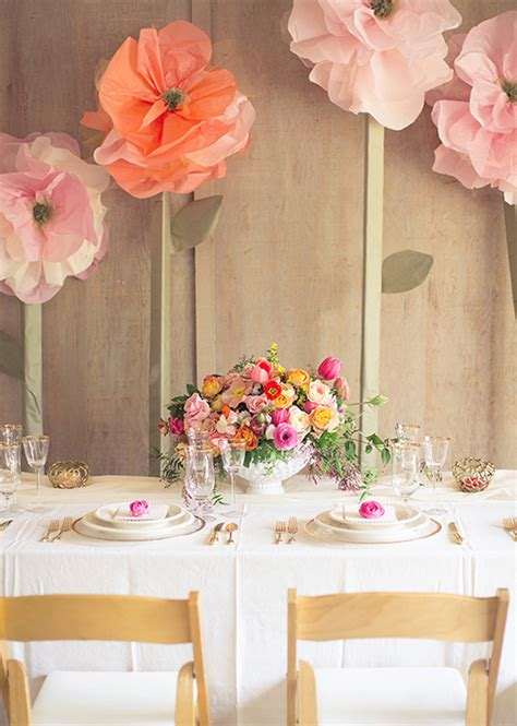 decor themes 2013 glorious and attractive wedding decoration themes