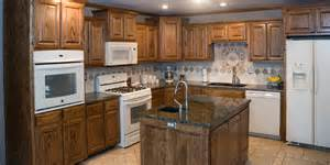 Decorating Ideas For Kitchens With White Appliances Kitchen Design With White Appliances Kitchen Design With