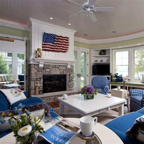 beach home design ideas houzz design ideas rogersville us walloon cottage
