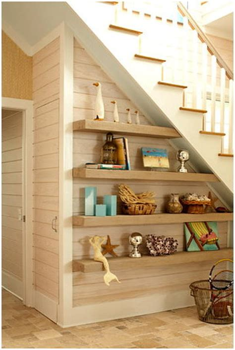 Below Stairs Design 5 Stairs Secrets Of Storage