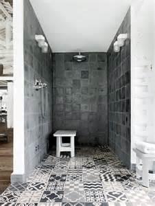 d 233 coration salle de bain italienne exemples d am 233 nagements