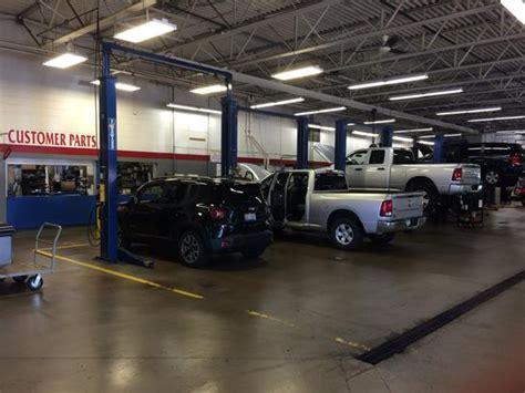 Progressive Jeep Massillon Oh Progressive Chrysler Dodge Jeep Ram Truck Massillon Oh