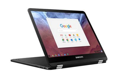 Harga Samsung Flexwash samsung chromebook pro xe510c24 k01us samsung us