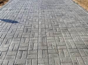 brickform color hardener solomon colors