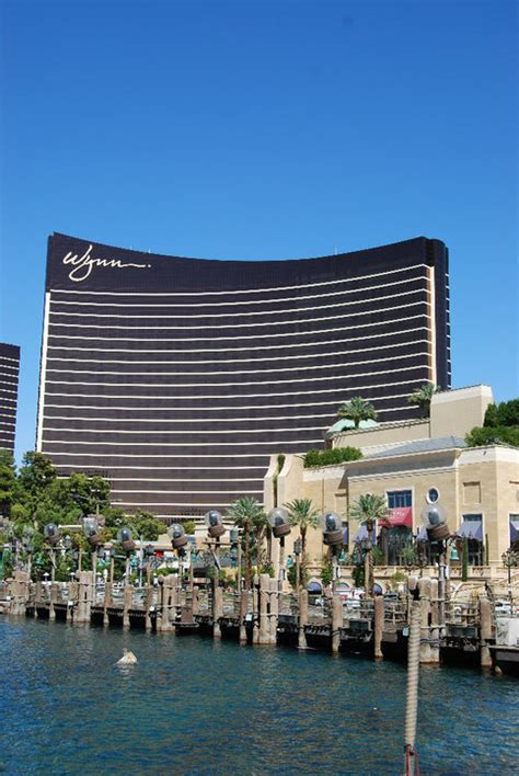 boat show las vegas las vegas the hull truth boating and fishing forum