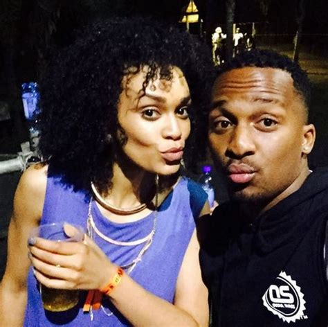 namhla and mastermind the girls uzalo s mastermind might date page 2 swag africa