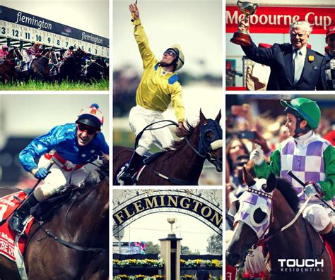 Melbourne Sweepstake - melbourne cup 2017 sweepstake touch residential