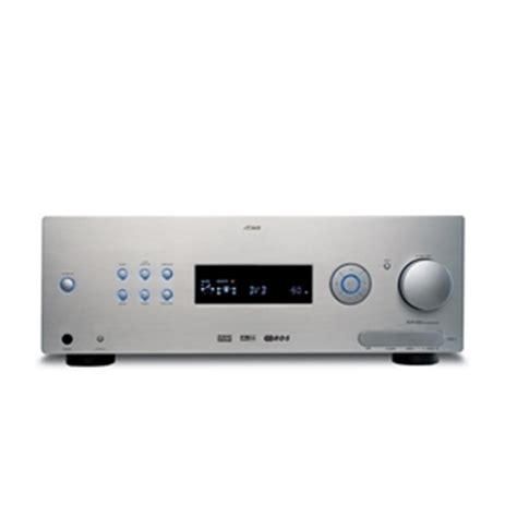 jamo avr home theatre  audiophile av receiver