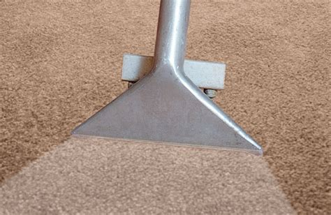 upholstery and carpet cleaning services home ta deep carpet cleaning ta deep carpet cleaning