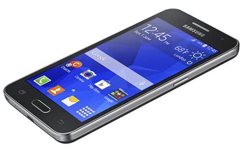 Hp Samsung Galaxy 2 Duos samsung galaxy 2 duos phone specifications comparison